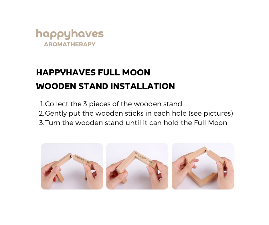 happyhaves_full_moon_wooden_stand_instruction.png
